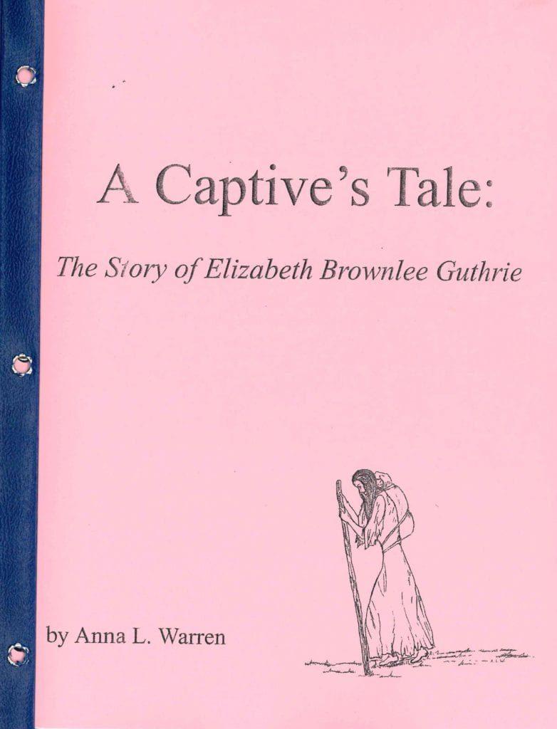 Captive's Tale