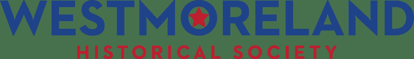 WCHS_Logo_Color