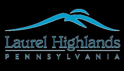 Laurel-Highlands-Visitors-Bur